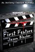 First Feature