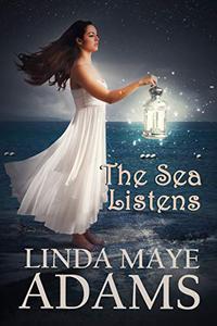 The Sea Listens