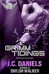 Grimm Tidings