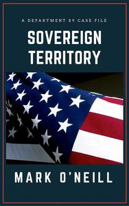 Sovereign Territory