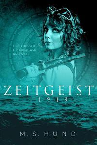 Zeitgeist 1919