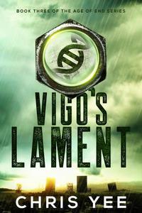 Vigo's Lament