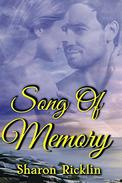 Song of Memory