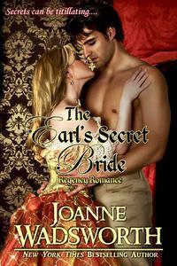 The Earl's Secret Bride