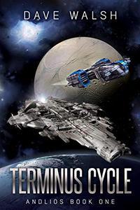 Terminus Cycle