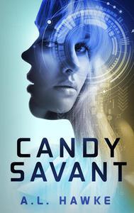 Candy Savant