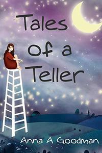 Tales of a Teller