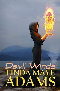Devil Winds