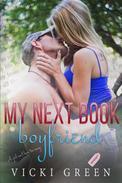 My Next Book Boyfriend