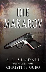 Die Makarov