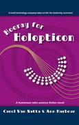 Hooray for Holopticon