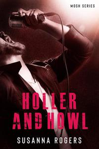 Holler and Howl