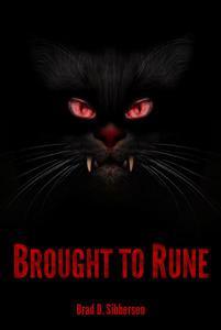 Brought to Rune