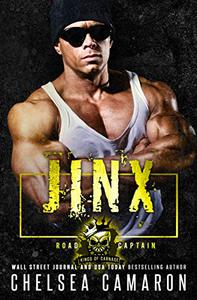 Jinx: Kings of Carnage MC