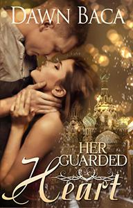 Her Guarded Heart