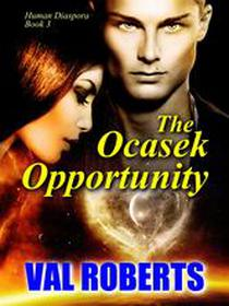 The Ocasek Opportunity