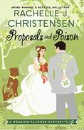 Proposals and Poison