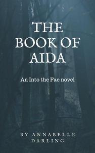 The Book of Aida