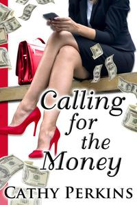 Calling for the Money