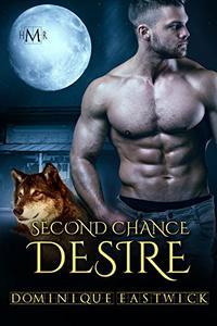 Second Chance Desire