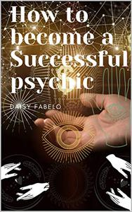 Work as a Successful online psychic, Start your spiritual practice: psychic career development, Psychic tarot reader