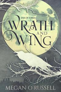 Wrath and Wing