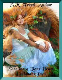 Stealing a Lions Heart