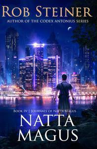 Natta Magus