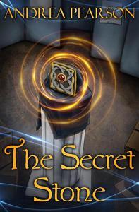 The Secret Stone