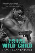 Fatal Wild Child