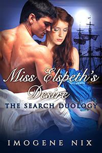 Miss Elspeth's Desire