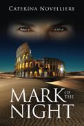 Mark of The Night