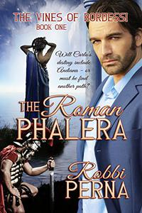 The Roman Phalera