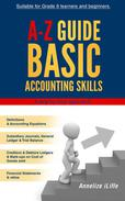 A-Z Guide  Basic Accounting Skills