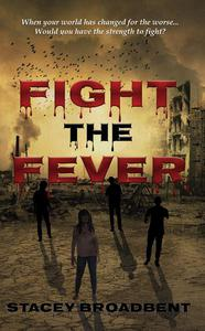 Fight the Fever