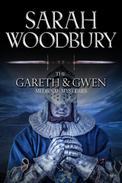 The Gareth & Gwen Medieval Mysteries Boxed Set