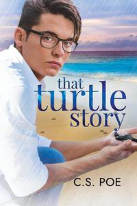 That Turtle Story