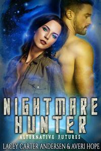 Nightmare Hunter: The Cursed