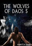 The Wolves of Daos 5