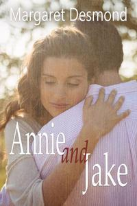 Annie and Jake