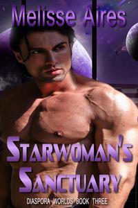 Starwoman's Sanctuary