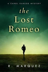 The Lost Romeo