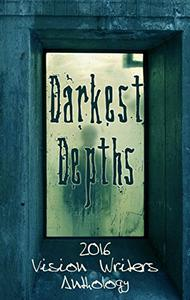 Darkest Depths