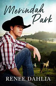 Merindah Park