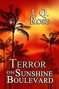 Terror on Sunshine Boulevard: 2nd Edition