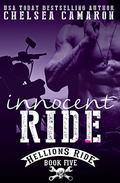 Innocent Ride: Hellions Motorcycle Club