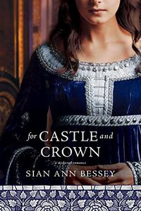 For Castle and Crown
