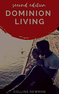 DOMINION LIVING: Inspirational Book