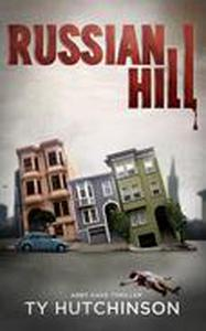 Russian Hill