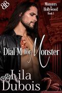 Dial M for Monster